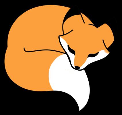 LuzFaltex Logo